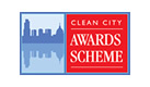 London Clean City Award Scheme